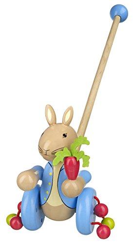 Peter Rabbit™...