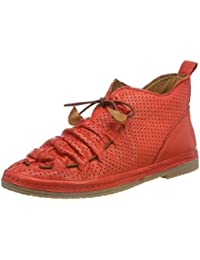 Suchergebnis Schuhe Auf FürManitu Suchergebnis Damen Auf FürManitu MSzpGUVq