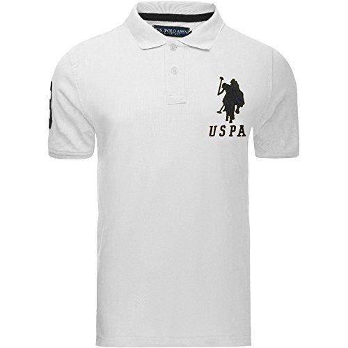 U S Polo Assn The Best Amazon Price In Savemoney Es