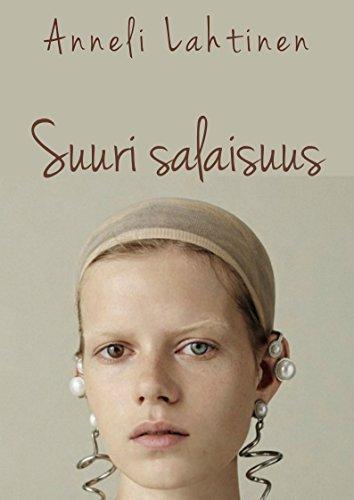 Suuri salaisuus (Finnish Edition) por Anneli Lahtinen