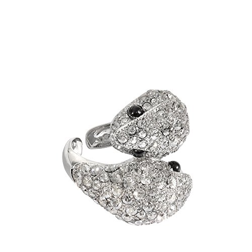 roberto-cavalli-bague-iconic-snake-crystals