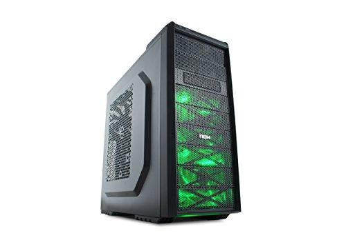 nox-coolbay-sx-caja-de-computadora-color-negro-y-verde