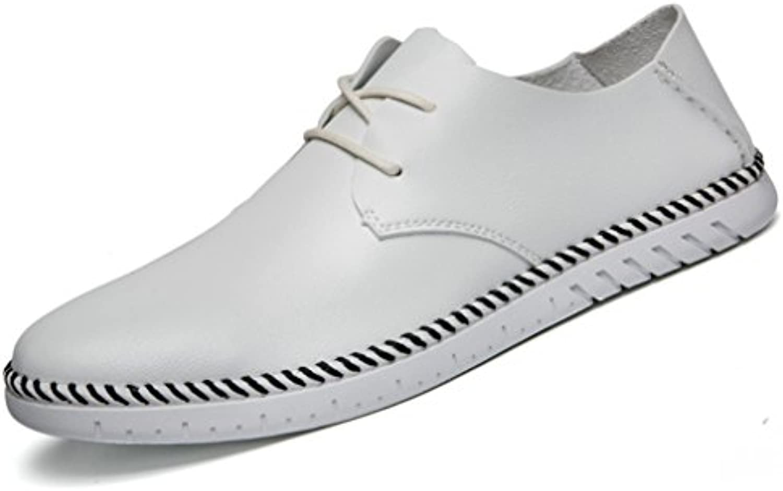 Gentiluomo   Signora Feidaeu Scarpe Scarpe Scarpe Basse Uomo  Acquisto speciale bello trattativa | Bel design  e5f4d6