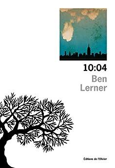 10:04 (OLIV. LIT.ET)