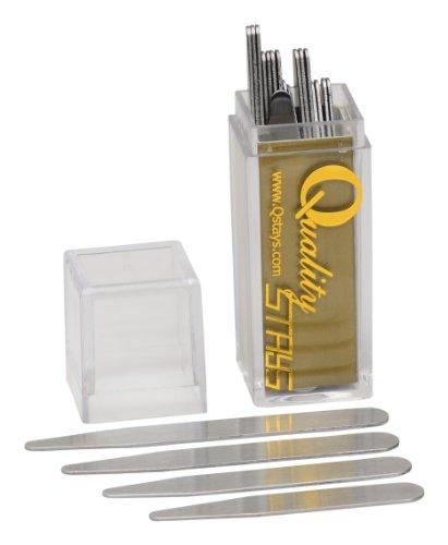 40-metal-collar-stiffeners-5-sizes