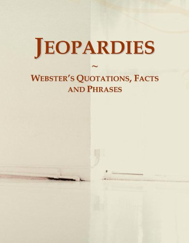 jeopardies-websters-quotations-facts-and-phrases