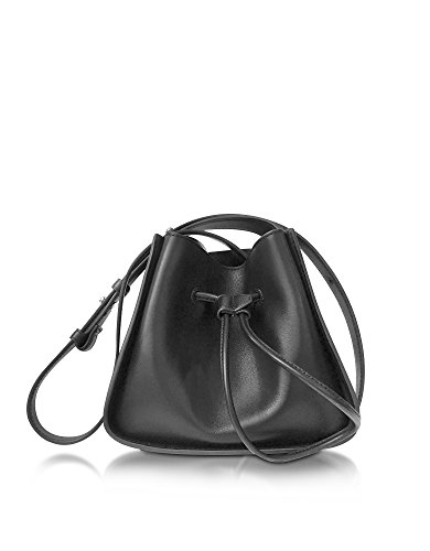 31-phillip-lim-womens-ae17b132nppblack-black-leather-shoulder-bag