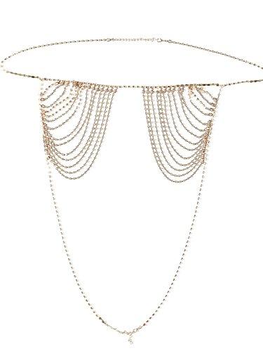 simplee-apparel-la-playa-de-las-mujeres-del-cuerpo-sujetador-chian-collar-joyeria-accesorios-oro-clu