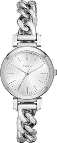 DKNY NY2664 Reloj de Damas