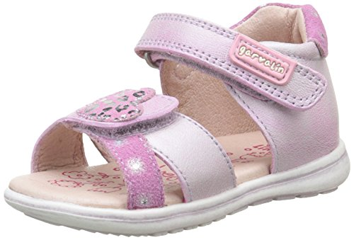 garvalin-cossat-chaussures-premiers-pas-bebe-fille-rose-a-magenta-norton-20-eu