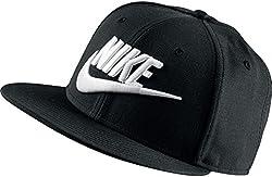 cappello adidas uomo con visiera piatta