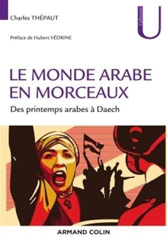 le-monde-arabe-en-morceaux-des-printemps-arabes-a-daech