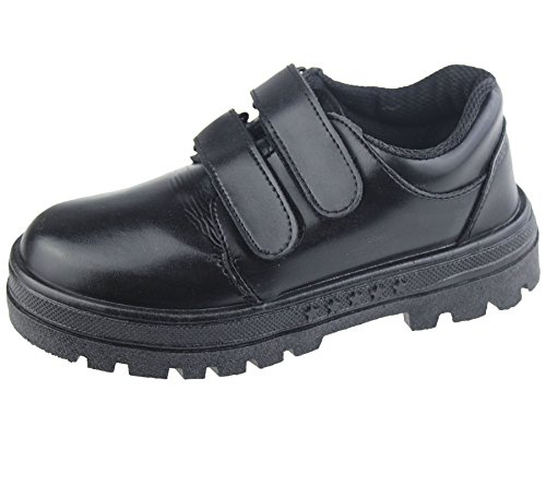 KOLLACHE , Jungen Sneaker Velcro