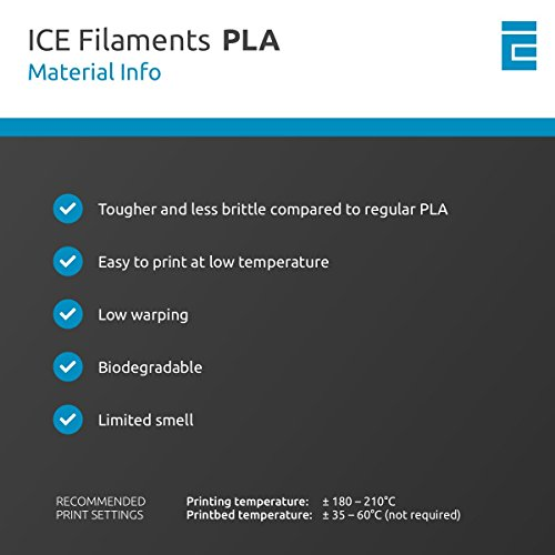 DF ICEFIL1PLA107