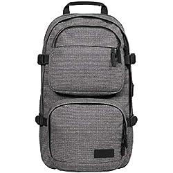 Eastpak sac à dos Hutson Ash Blend One Size
