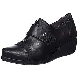Fluchos Lena Zapatos de...