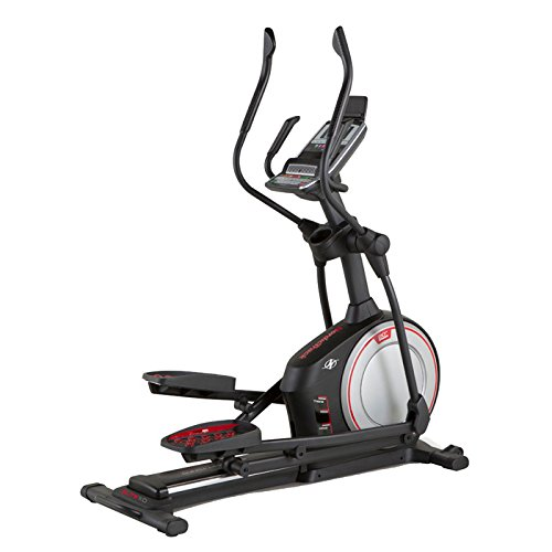 nordictrack-elite-110-elliptical-cross-trainer