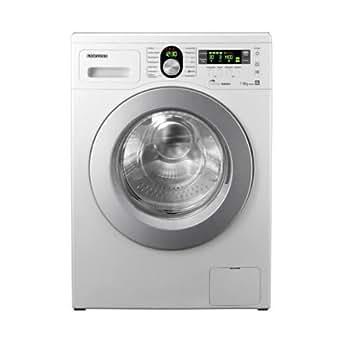 samsung wf 9824 waschmaschine aaa 1400 upm 8 kg 1 2 kwh elektro gro ger te. Black Bedroom Furniture Sets. Home Design Ideas