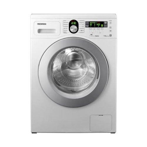 Samsung WF-9824 Waschmaschine / AAA / 1400 UpM / 8 kg / 1.2 kWh