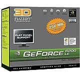 BFG Technologies 3dfuzion 6200Le...