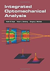 Integrated Optomechanical Analysis