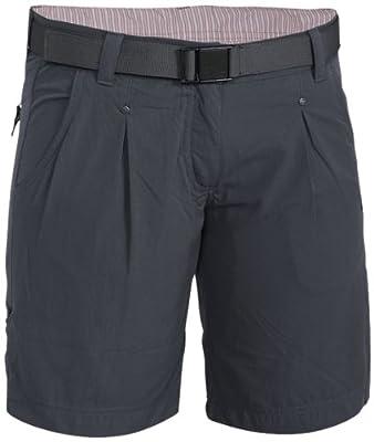 SALEWA Damen Shorts Loza Dry W von SALEWA bei Outdoor Shop