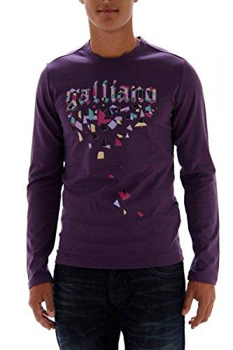 john-galliano-sudadera-para-hombre-dunkel-violett-large