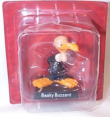 warner-bros-entertainment-looney-tunes-beaky-buzzard-diecast-figurine