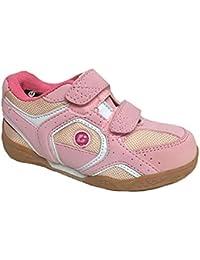 Suchergebnis auf für: Killtec: Schuhe & Handtaschen