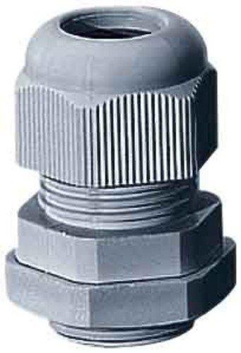 Kabel Asm (Hensel ASM 40Polyamid Grau Hält-Kabel)