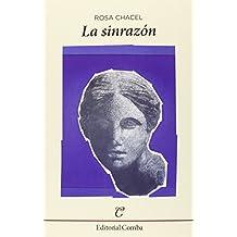 La Sinrazon (Narrativa)