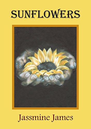 Sunflowers ebook jassmine james amazon kindle store sunflowers by james jassmine fandeluxe PDF
