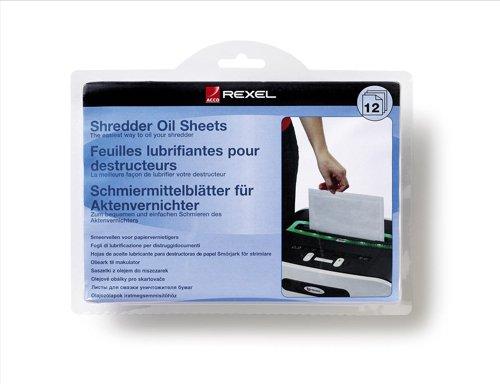 rexel-schmiermittelblatter-fur-aktenvernichter-20-blatt