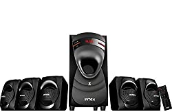 INTEX IT-5060 SUF 5.1 Speaker