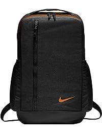 8729f656c5041 Preisvergleich für Nike Unisex Nk Vpr Power Bkpk Hthr Rucksack ...