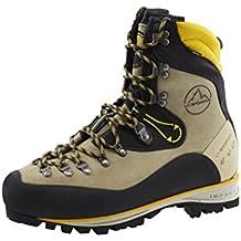 La Sportiva Nepal Trek Evo GTX Shoes Men Anthracite/Red Größe 46 2018 Schuhe NT9DCIvcG