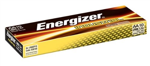 energizer-aa-industrial-battery-pack-of-10