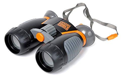 sablon-5108704-covert-force-fernglas-mit-dreifacher-vergrosserung