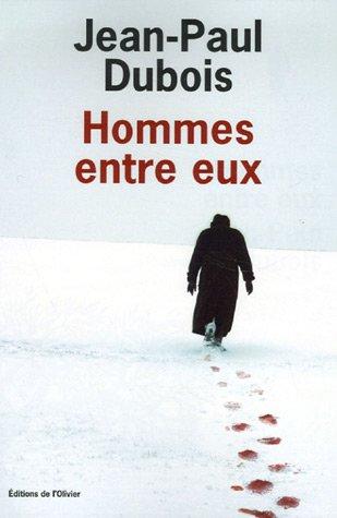"""<a href=""""/node/19441"""">Hommes entre eux.</a>"""