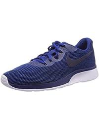 online store dd561 a8875 Nike Tanjun Racer, Zapatillas de Deporte para Hombre