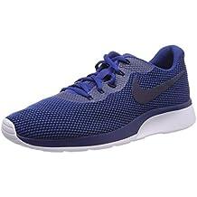 online store 17705 bc6c3 Nike Tanjun Racer, Zapatillas de Deporte para Hombre
