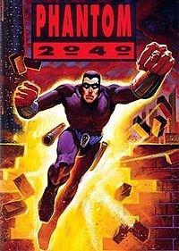phantom-2040-pal-sega-mega-drive