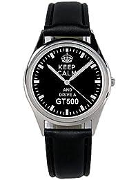 KiesenbergUhren Auf Armbanduhr FürMustang Armbanduhr Auf FürMustang KiesenbergUhren Suchergebnis Suchergebnis 1JFKlc