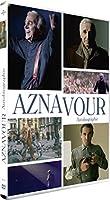 Aznavour : Autobiographie