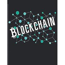 41hqC4MulkL. AC UL250 SR250,250  - Un milionario bitcoin di 20 anni è determinato ad aiutare le masse ad investire