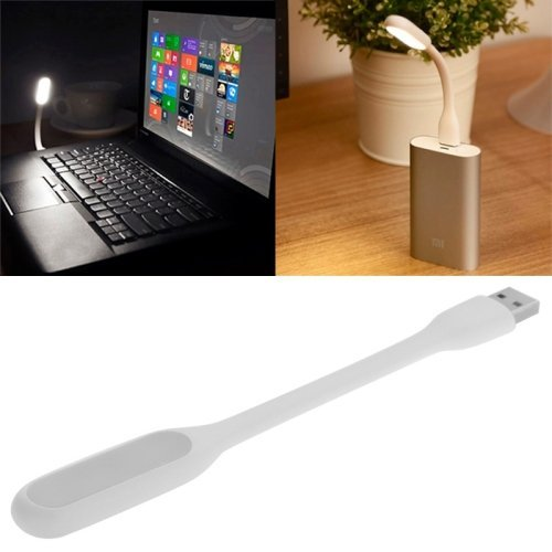 porttil-mini-usb-6led-flexible-eye-protection-luz-lmpara-bombilla-light-para-pc-y-laptops-power-bank