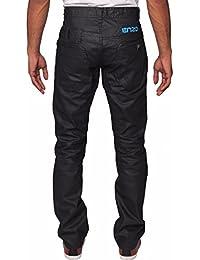 Suchergebnis auf Amazon.de für  beschichtete jeans - Baumwolle ... fbed845c11
