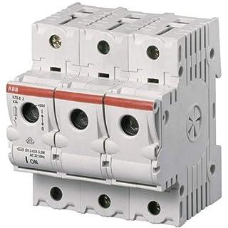 ABB Lasttrennschalter ILTS 3/ILTS-E 3