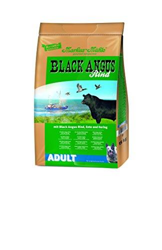 Markus Mühle Black Angus Adult