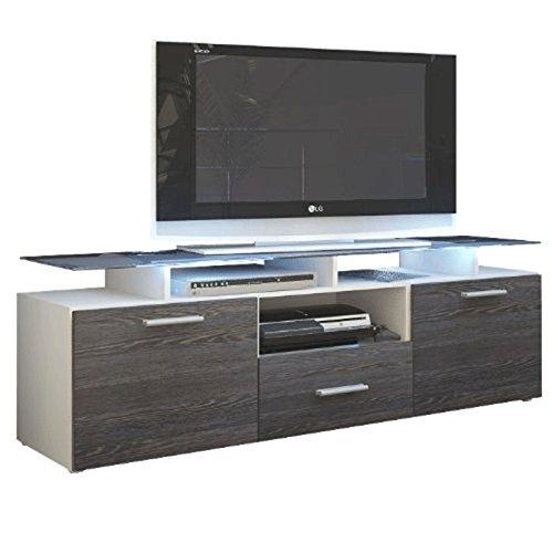 mobili salotto porta tv: amazon.it - Soggiorno Tv Mobili
